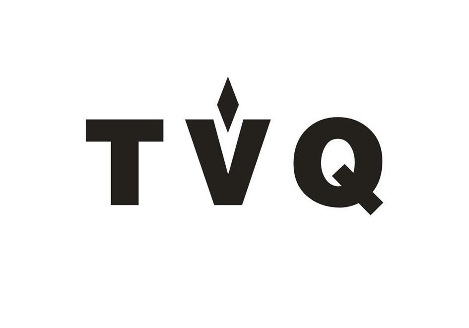 转让商标-TVQ