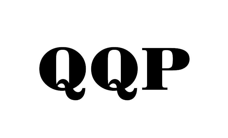 转让商标-QQP
