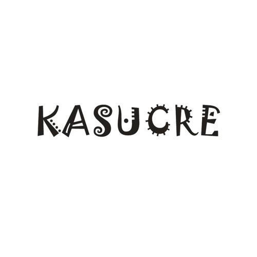 转让商标-KASUCRE