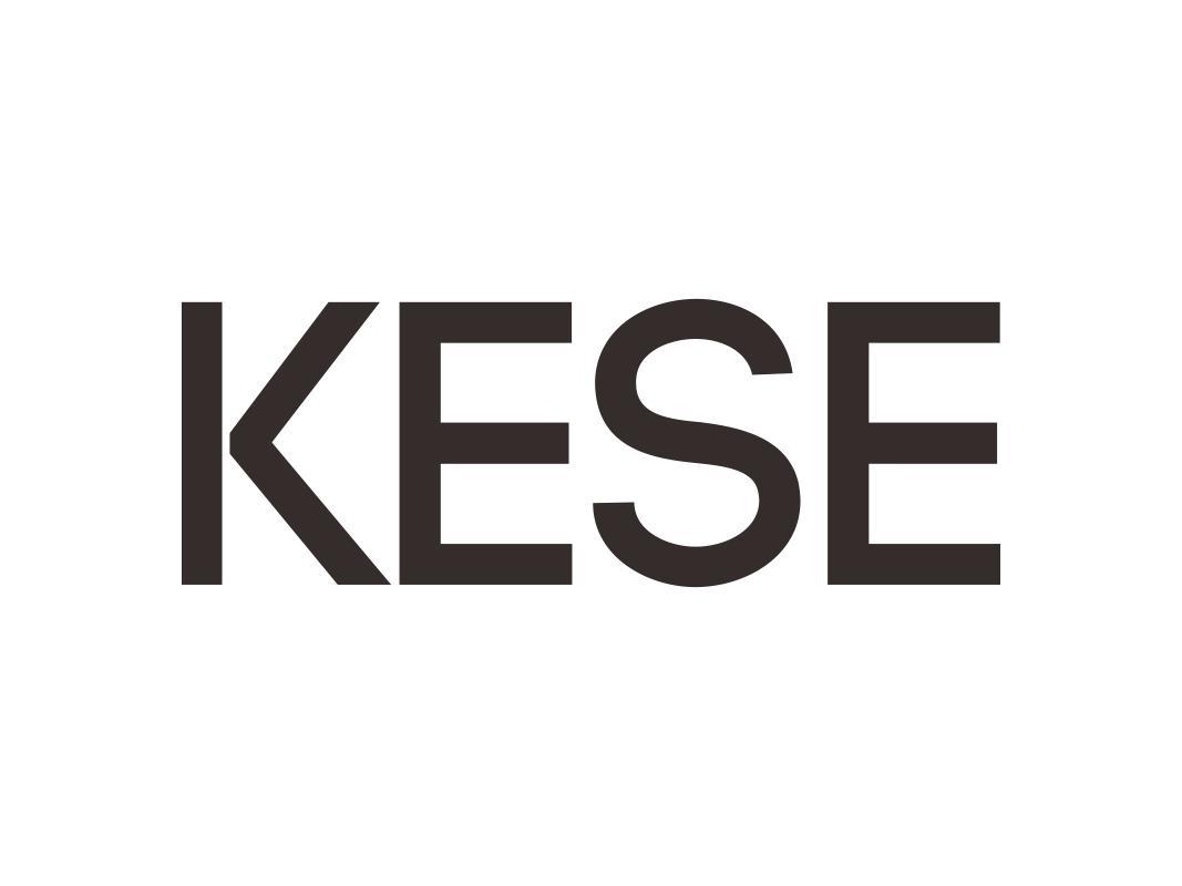 转让商标-KESE