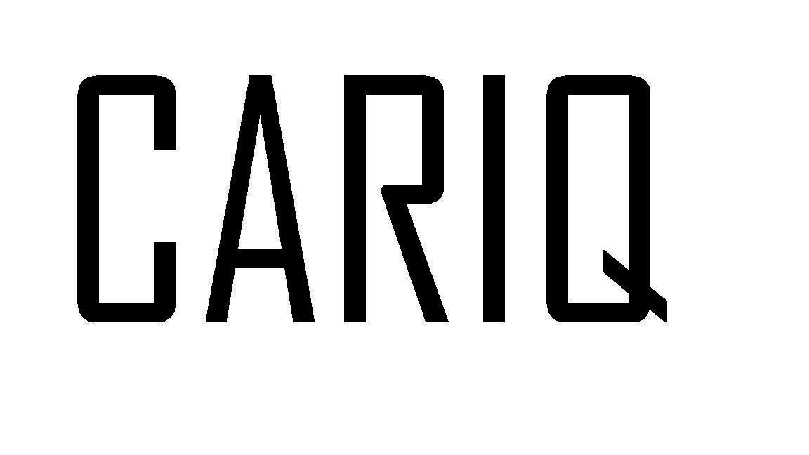 转让商标-CARIQ