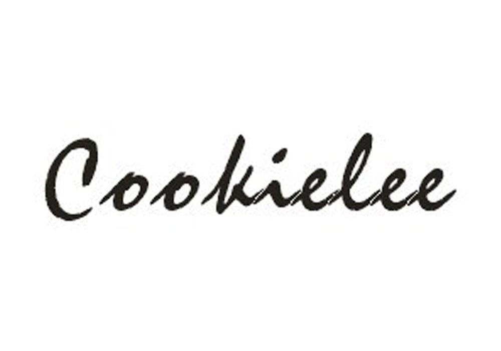 转让商标-COOKIELEE