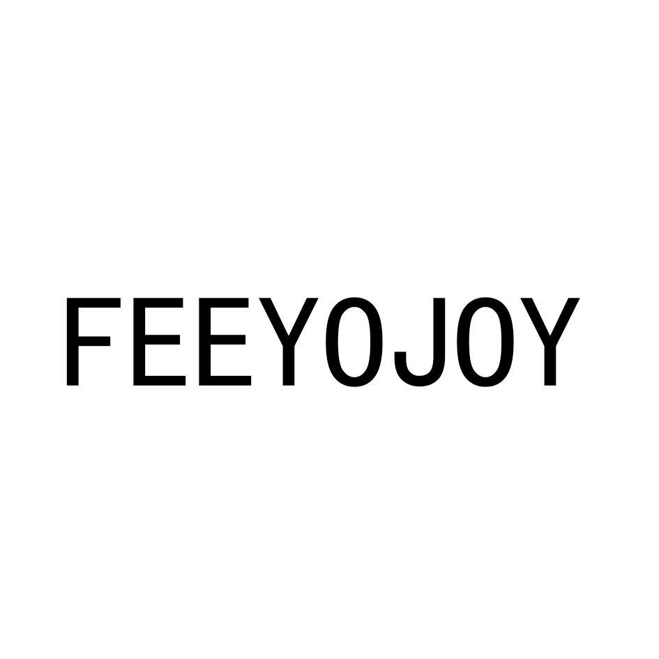 转让商标-FEEYOJOY