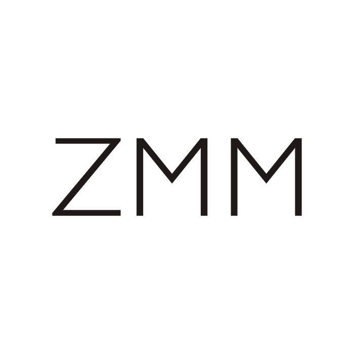 转让商标-ZMM