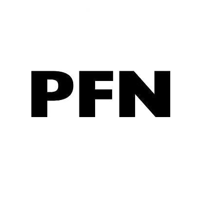转让商标-PFN