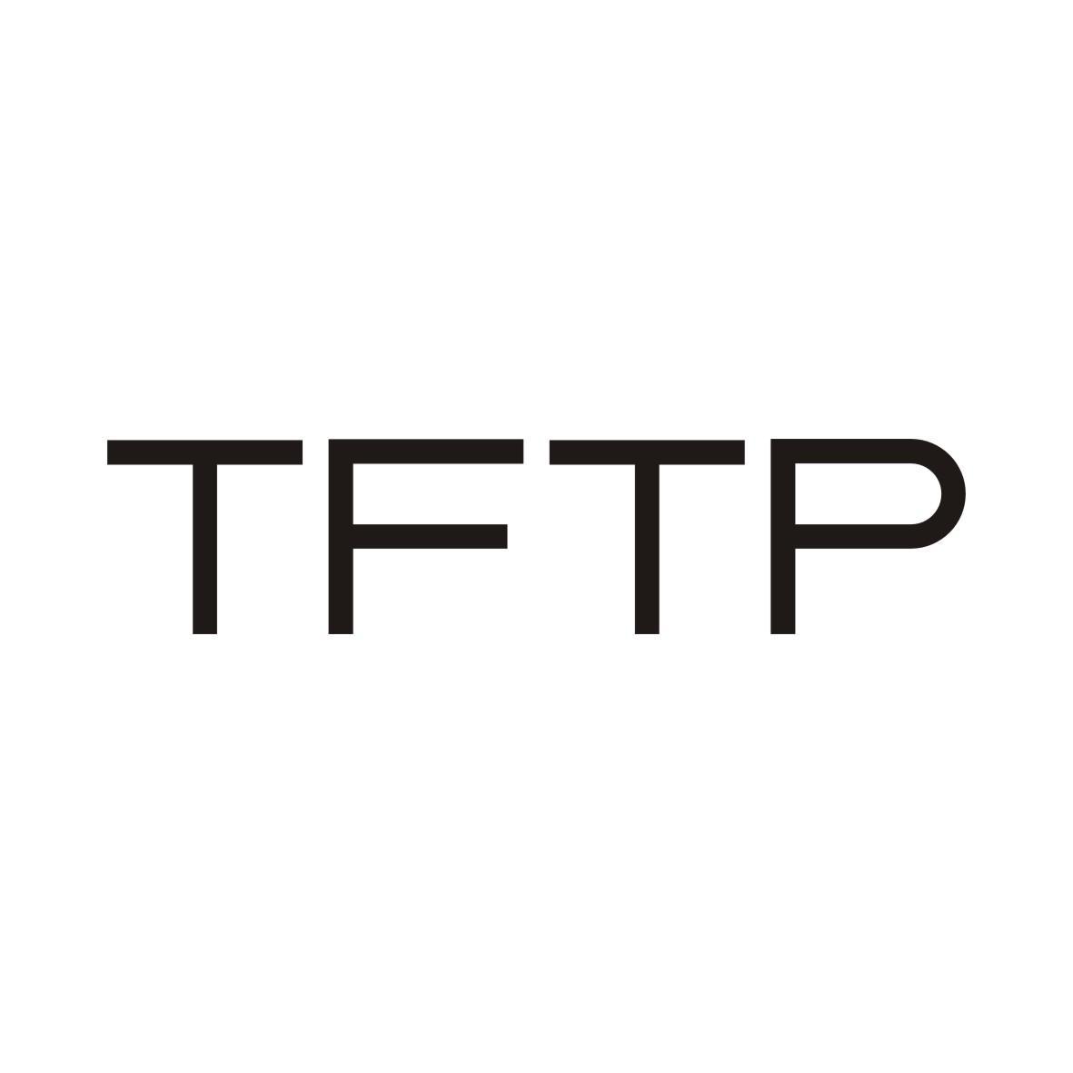 转让商标-TFTP