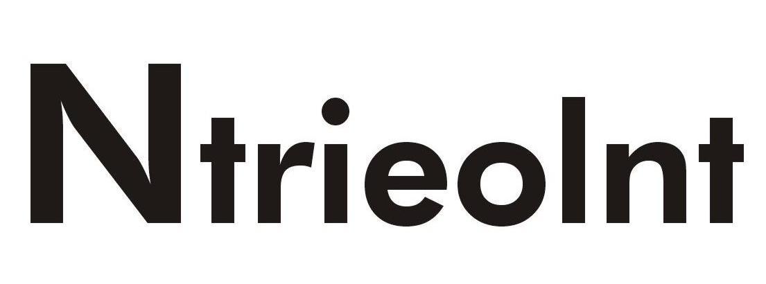 转让商标-NTRIEOLNT