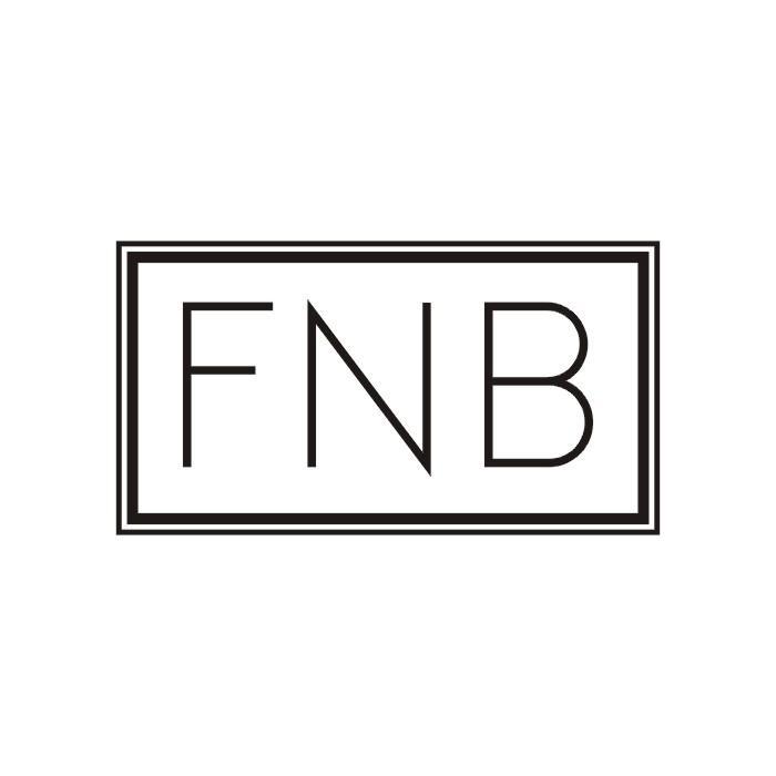 转让商标-FNB