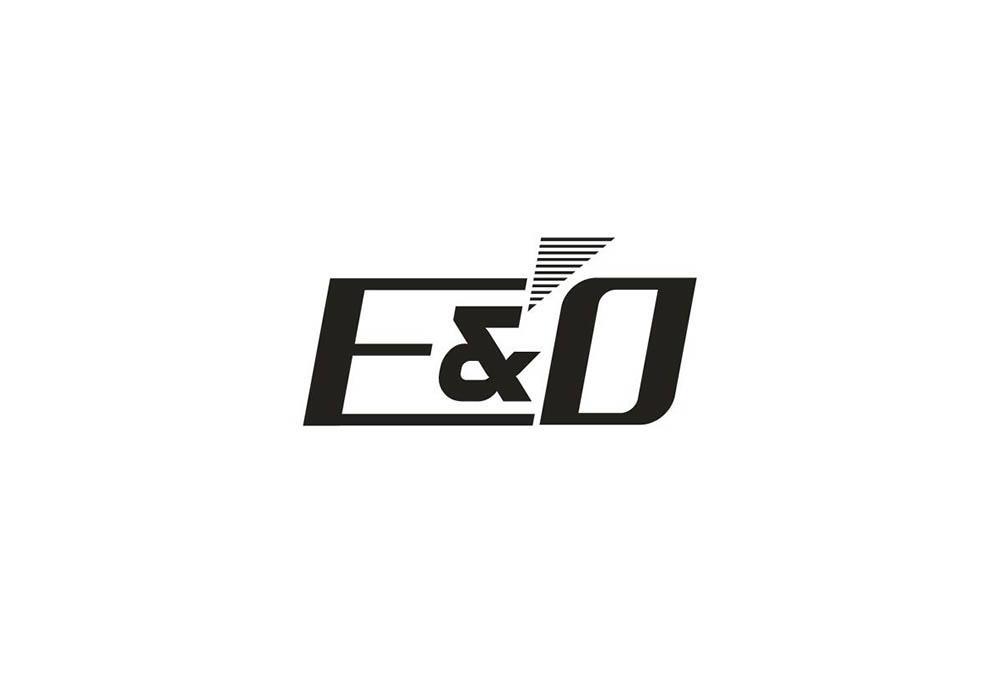 转让商标-E&O