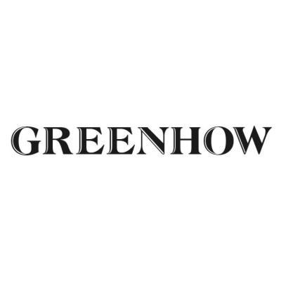 转让商标-GREENHOW