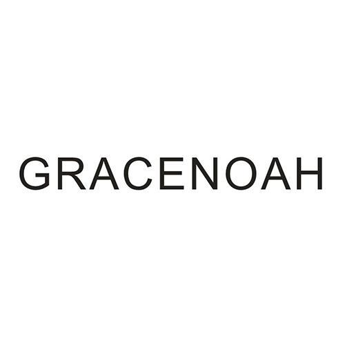转让商标-GRACENOAH