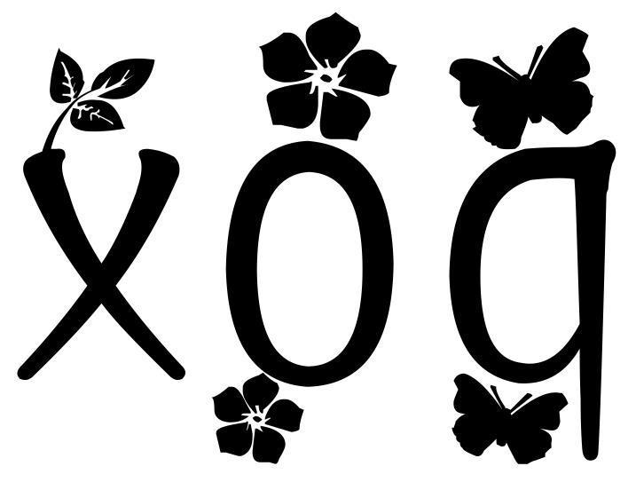 转让商标-XOQ