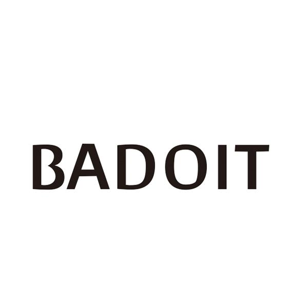 转让商标-BADOIT