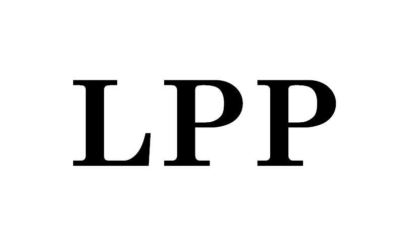 转让商标-LPP