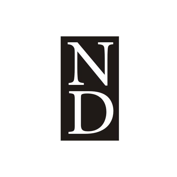 转让商标-ND