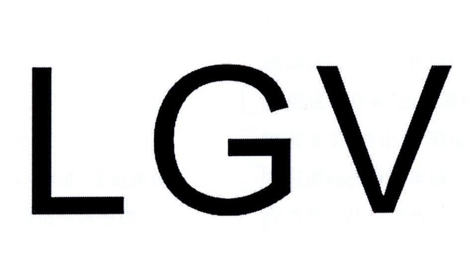 转让商标-LGV