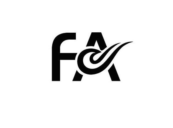 转让商标-FA