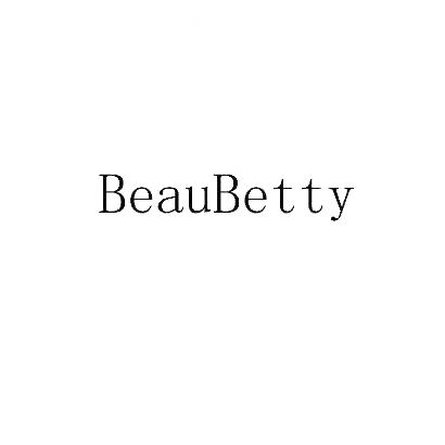 转让商标-BEAUBETTY