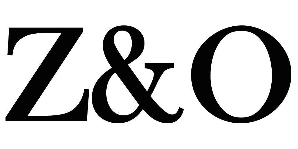 转让商标-Z&O