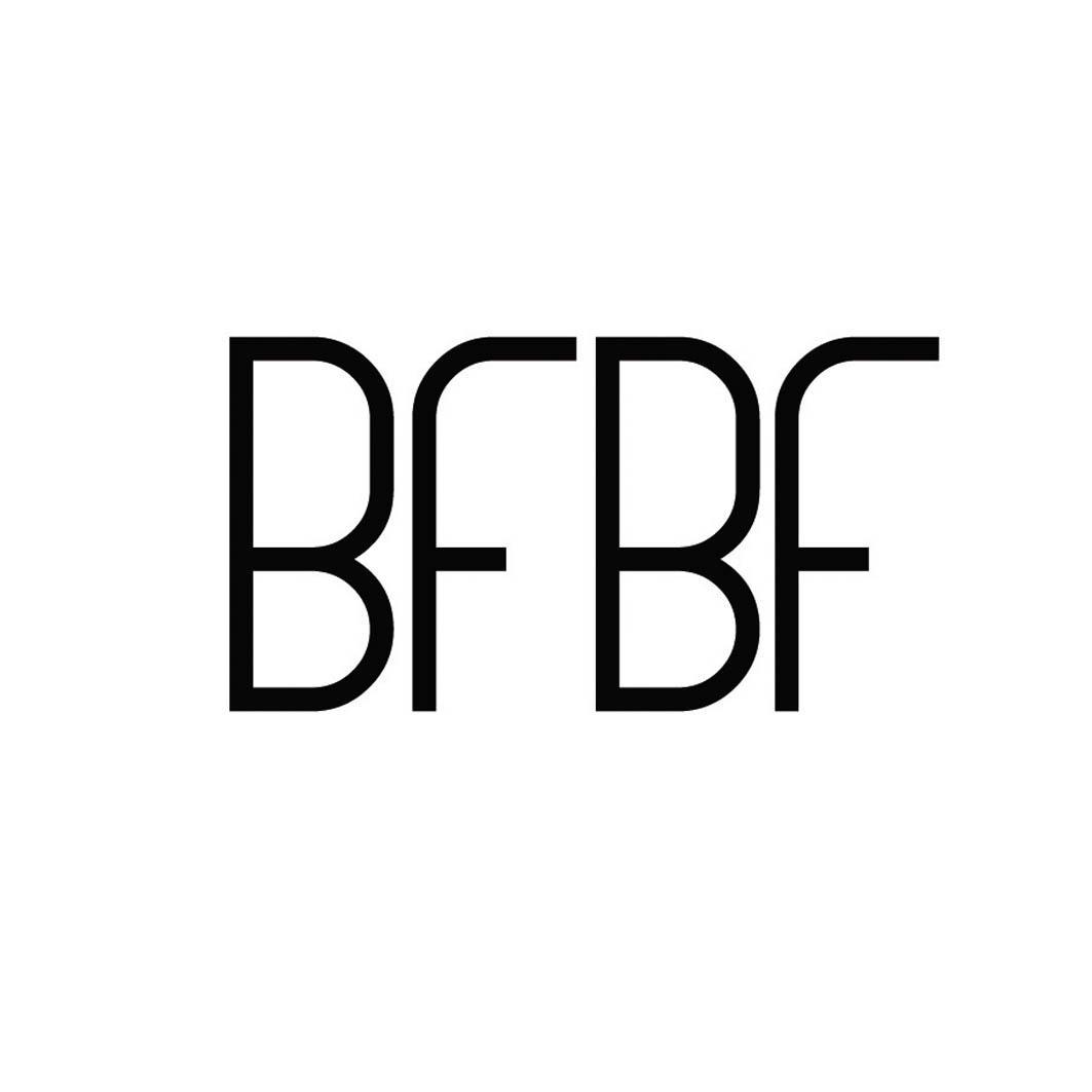 转让商标-BFBF
