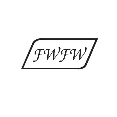转让商标-FWFW