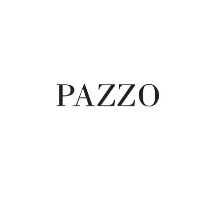 转让商标-PAZZO