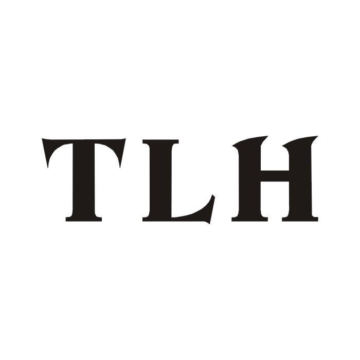 转让商标-TLH