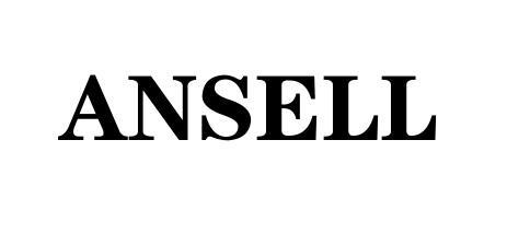 转让商标-ANSELL
