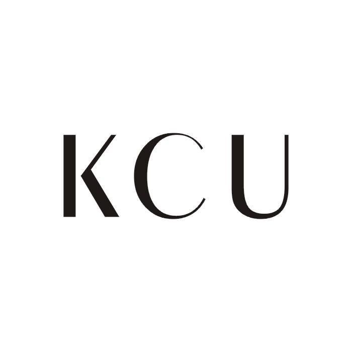 转让商标-KCU