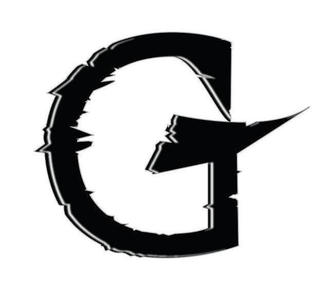 转让商标-G