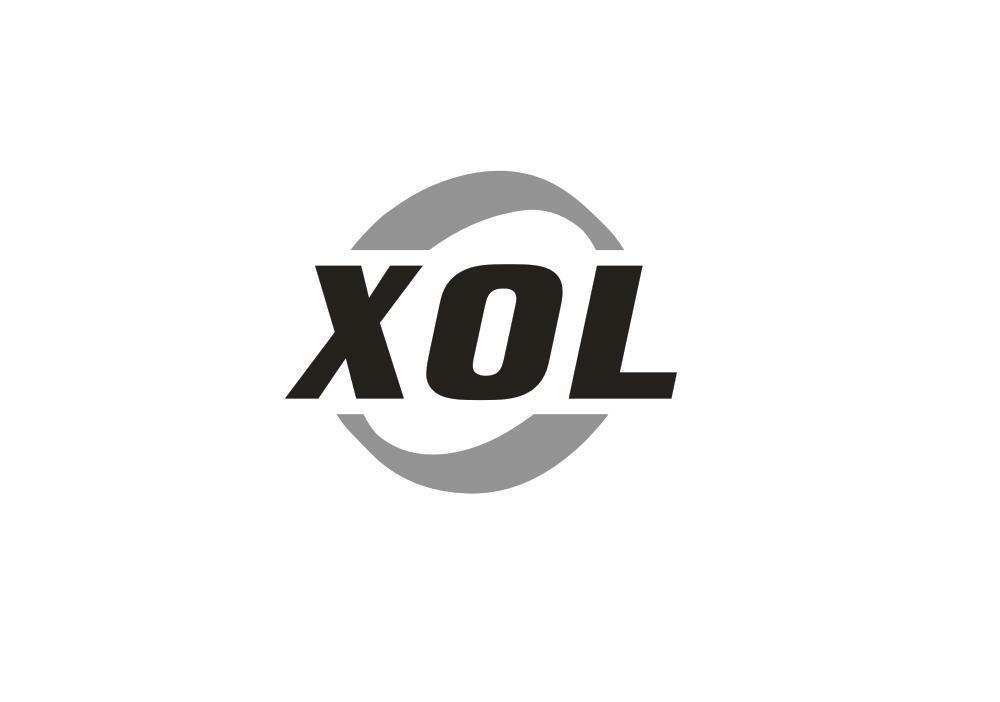 转让商标-XOL