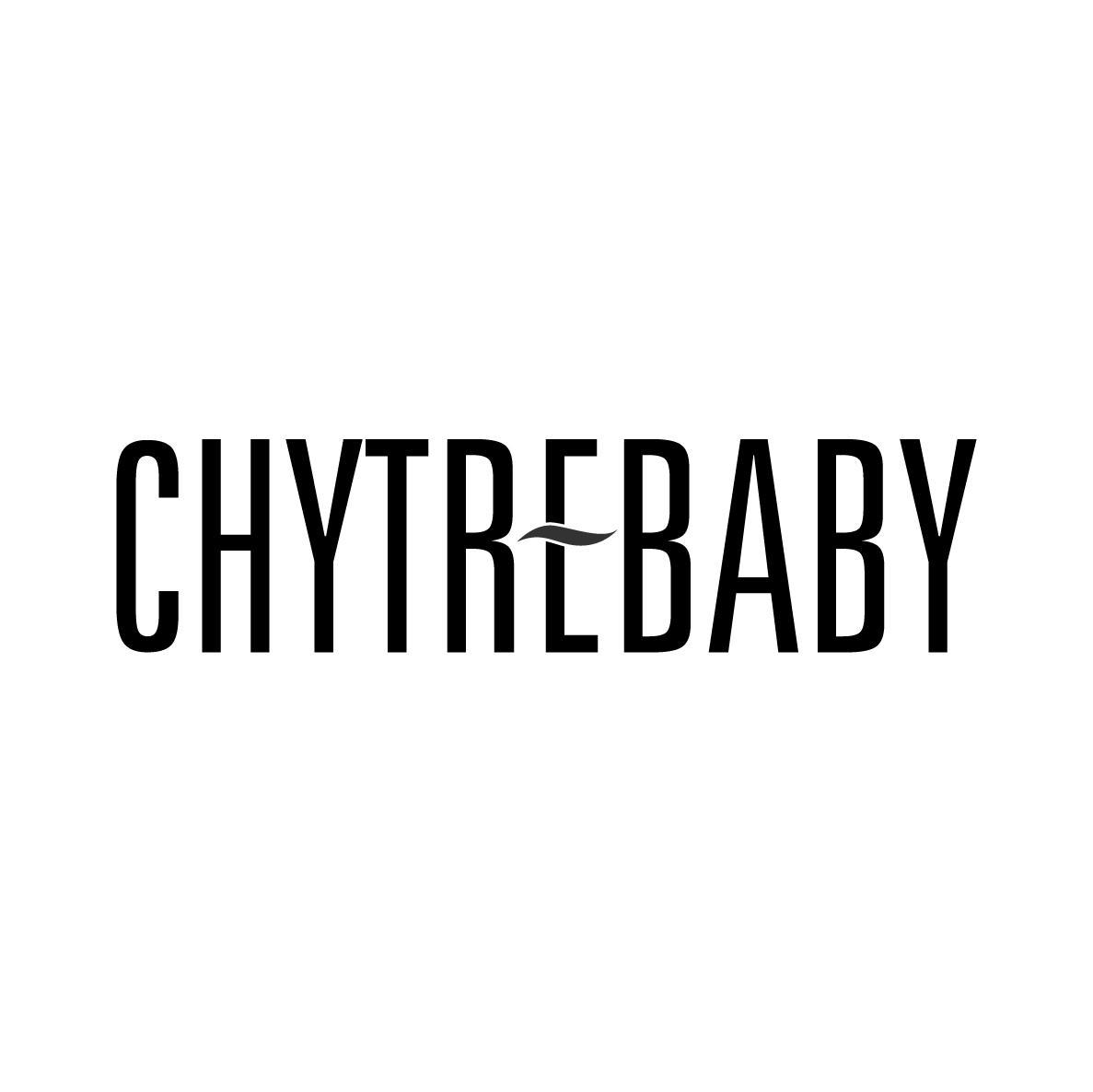转让商标-CHYTREBABY