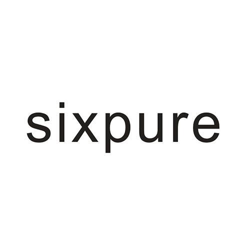 转让商标-SIXPURE