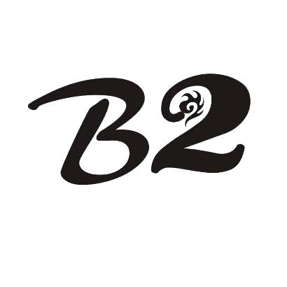 转让商标-B2