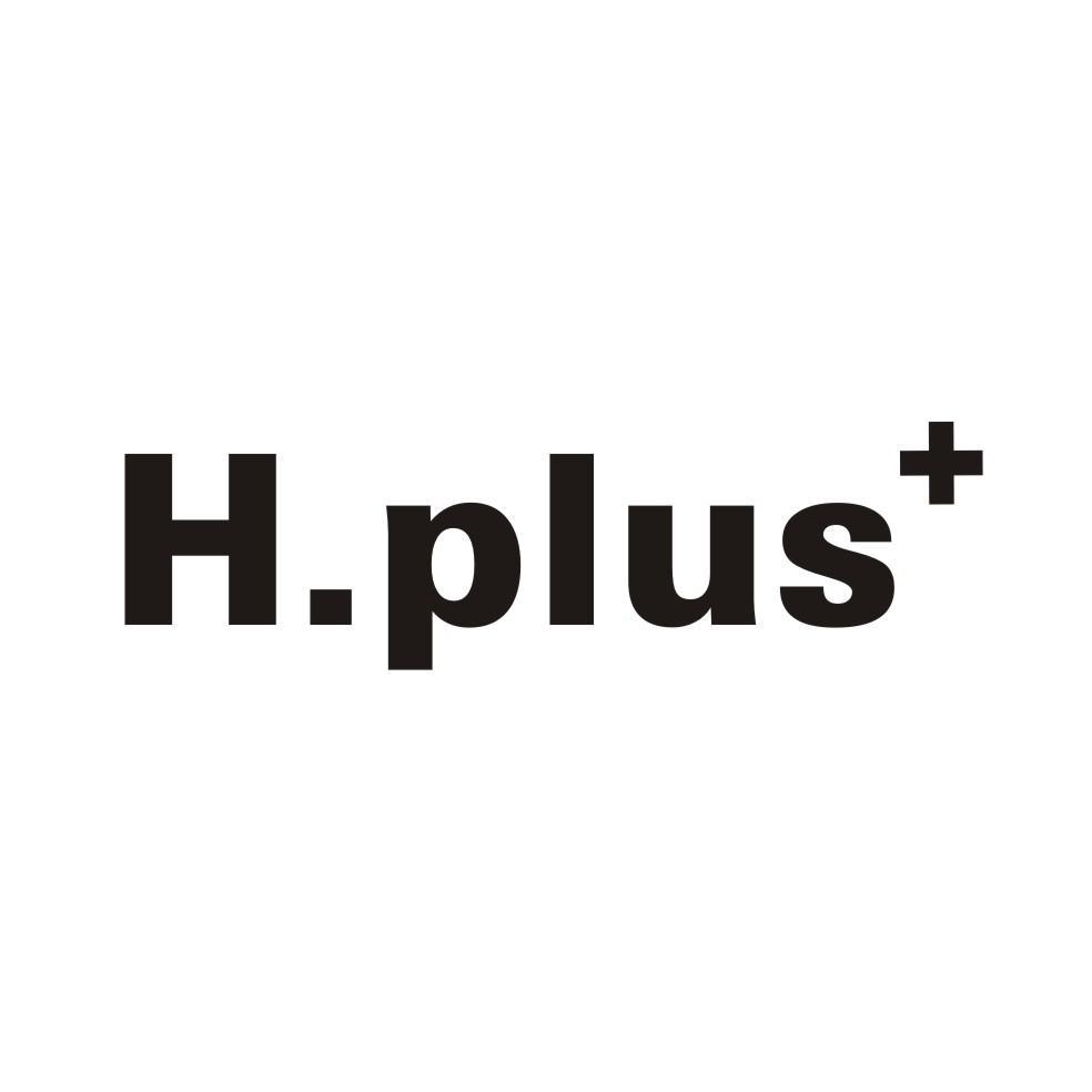 转让商标-H.PLUS+