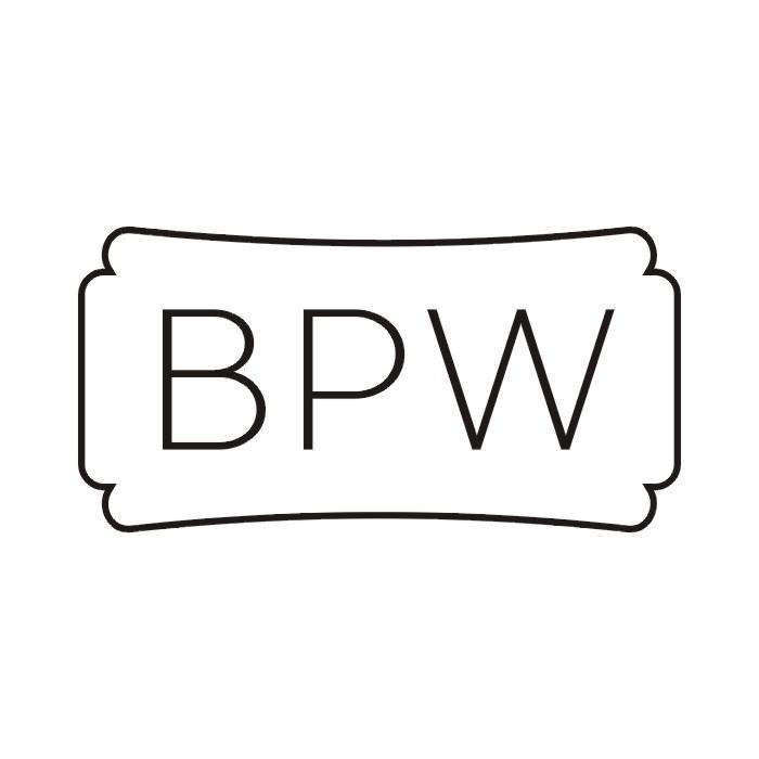 转让商标-BPW