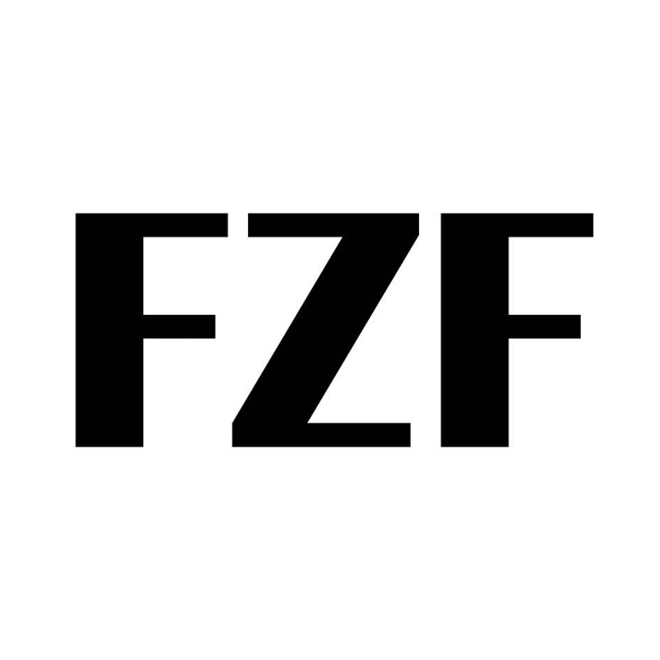 转让商标-FZF
