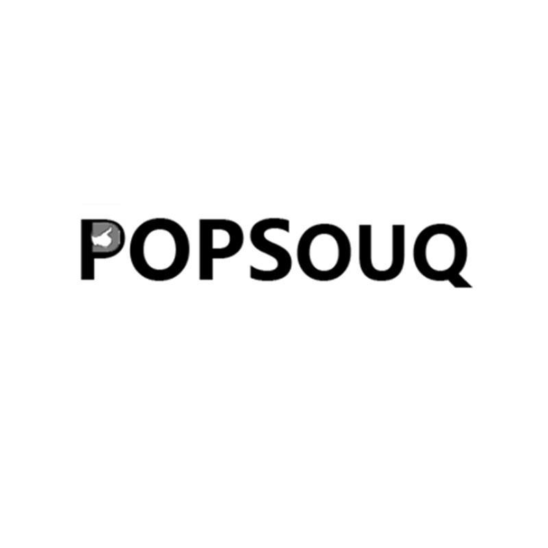 转让商标-POPSOUQ
