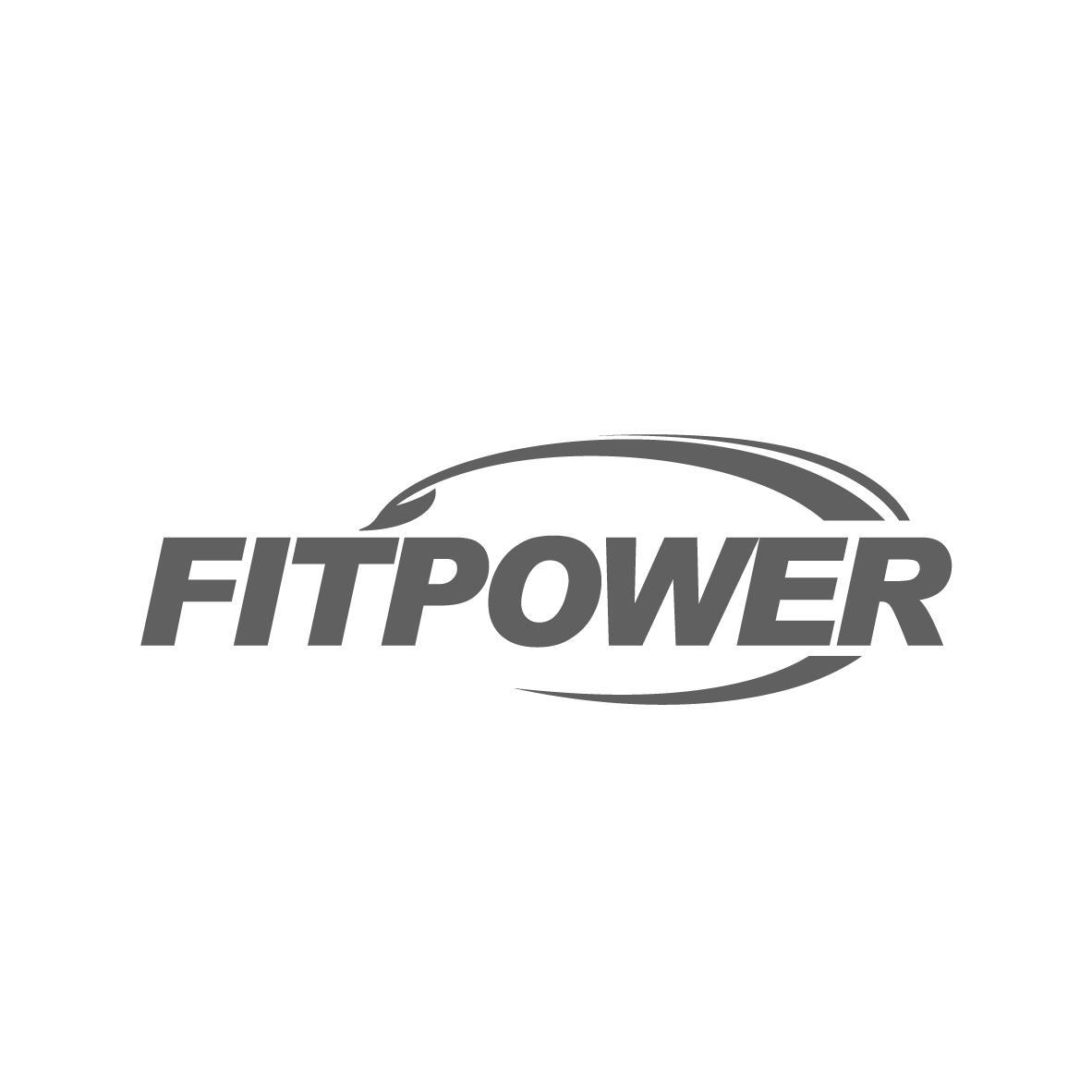 转让商标-FITPOWER