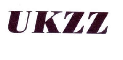 转让商标-UKZZ