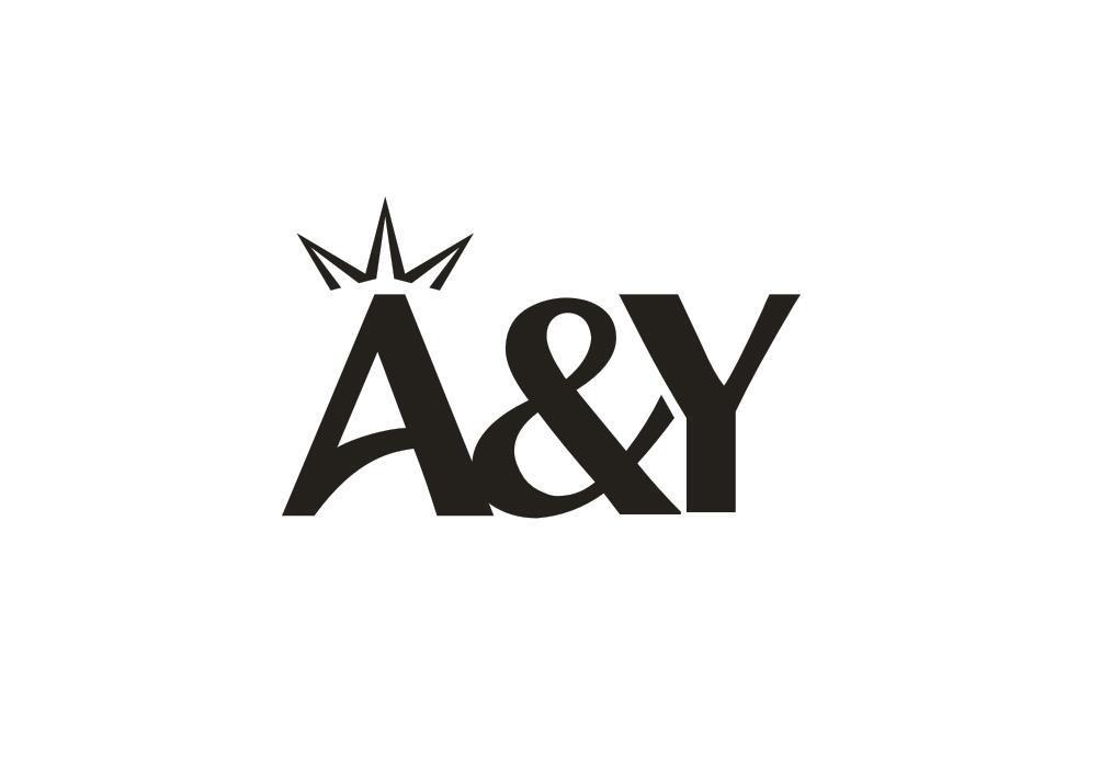 转让商标-A&Y