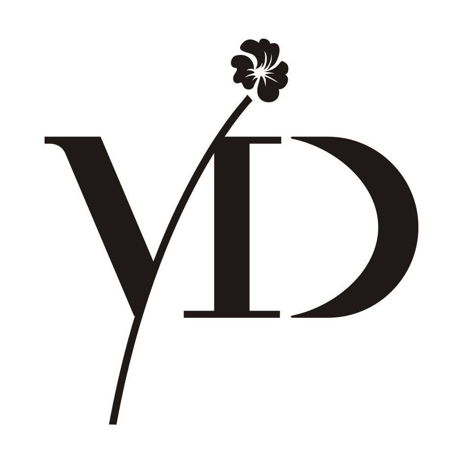 转让商标-YD