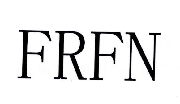 转让商标-FRFN