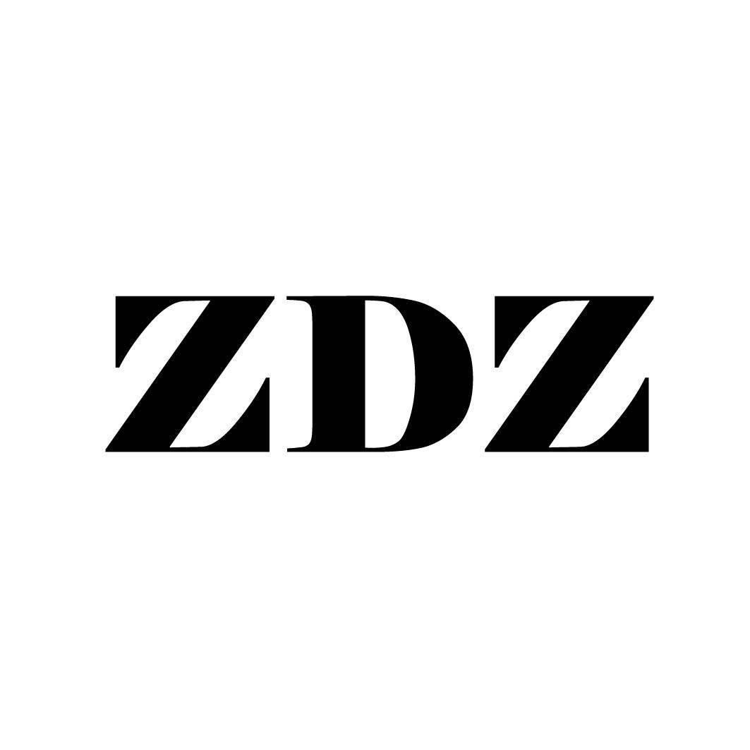 转让商标-ZDZ