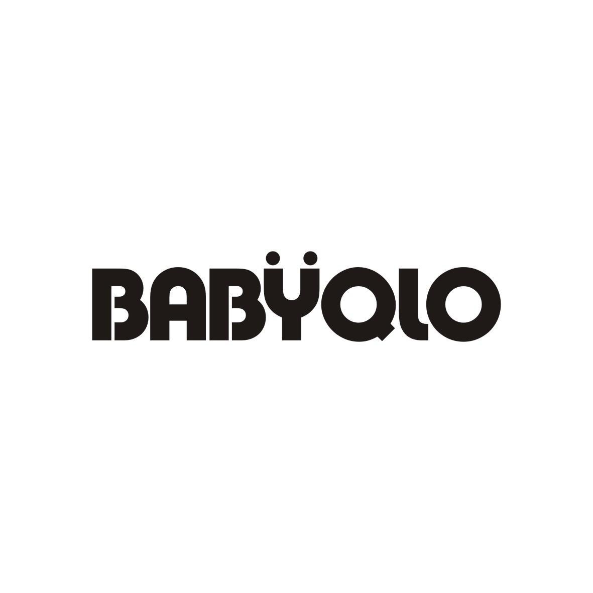 转让商标-BABYQLO