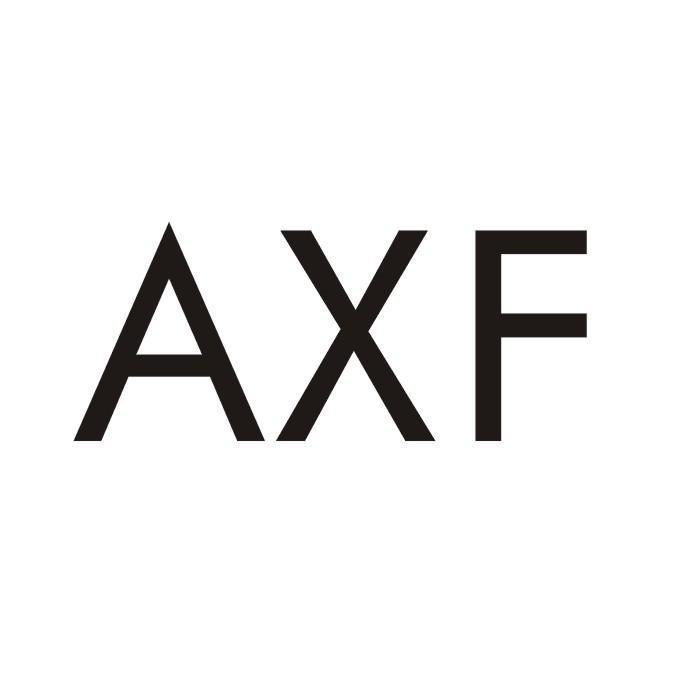 转让商标-AXF