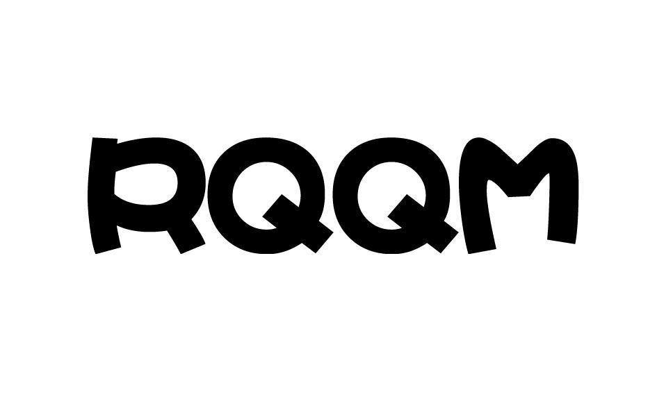 转让商标-RQQM