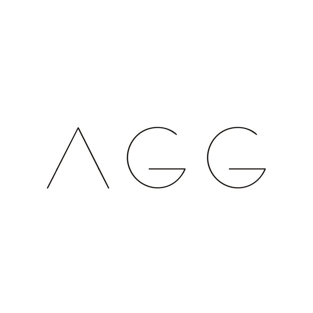 转让商标-AGG