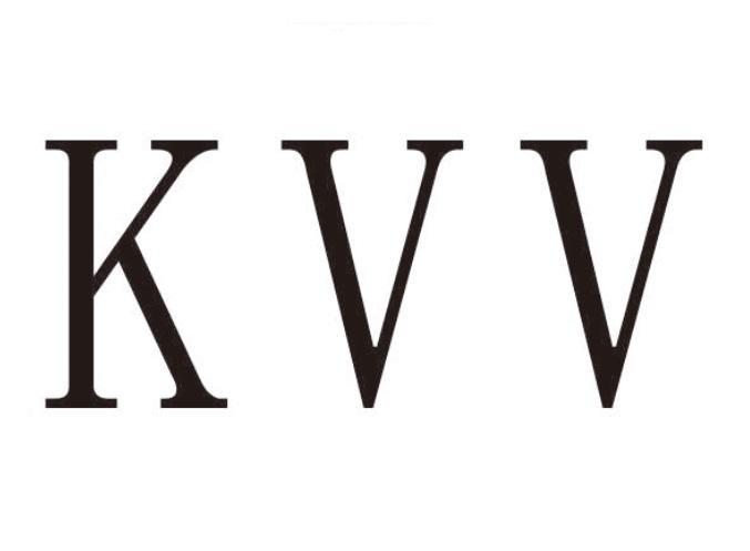 转让商标-KVV