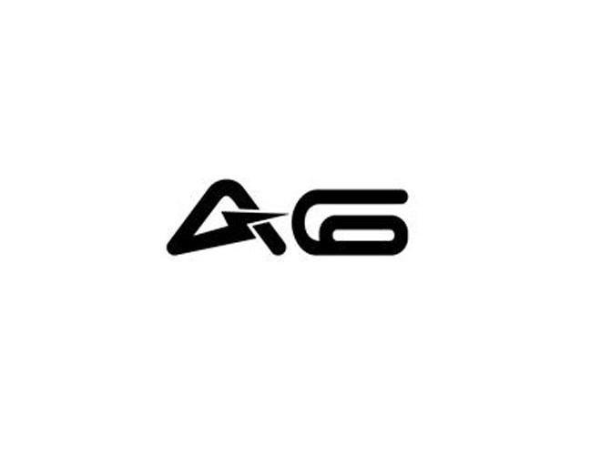 转让商标-A 6